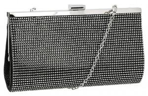 Handtasche - Donnas Glam