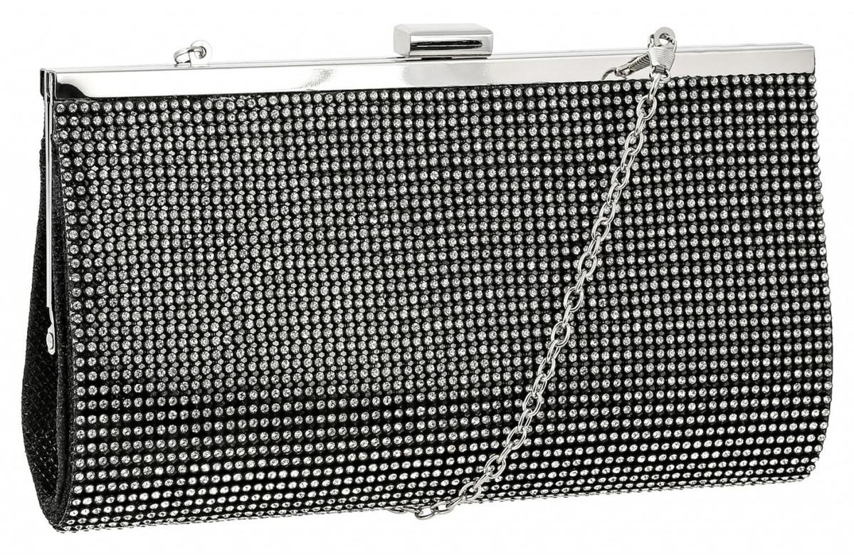 Bild 1 von Handtasche - Donnas Glam