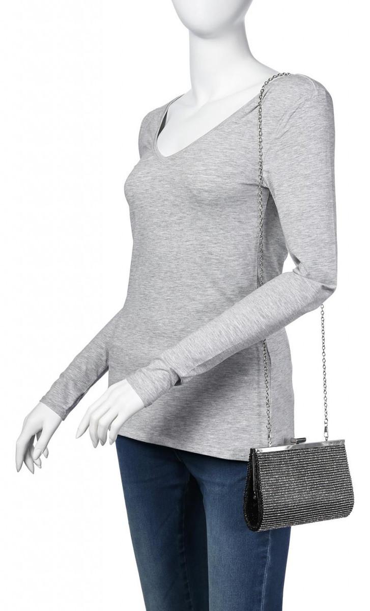 Bild 2 von Handtasche - Donnas Glam
