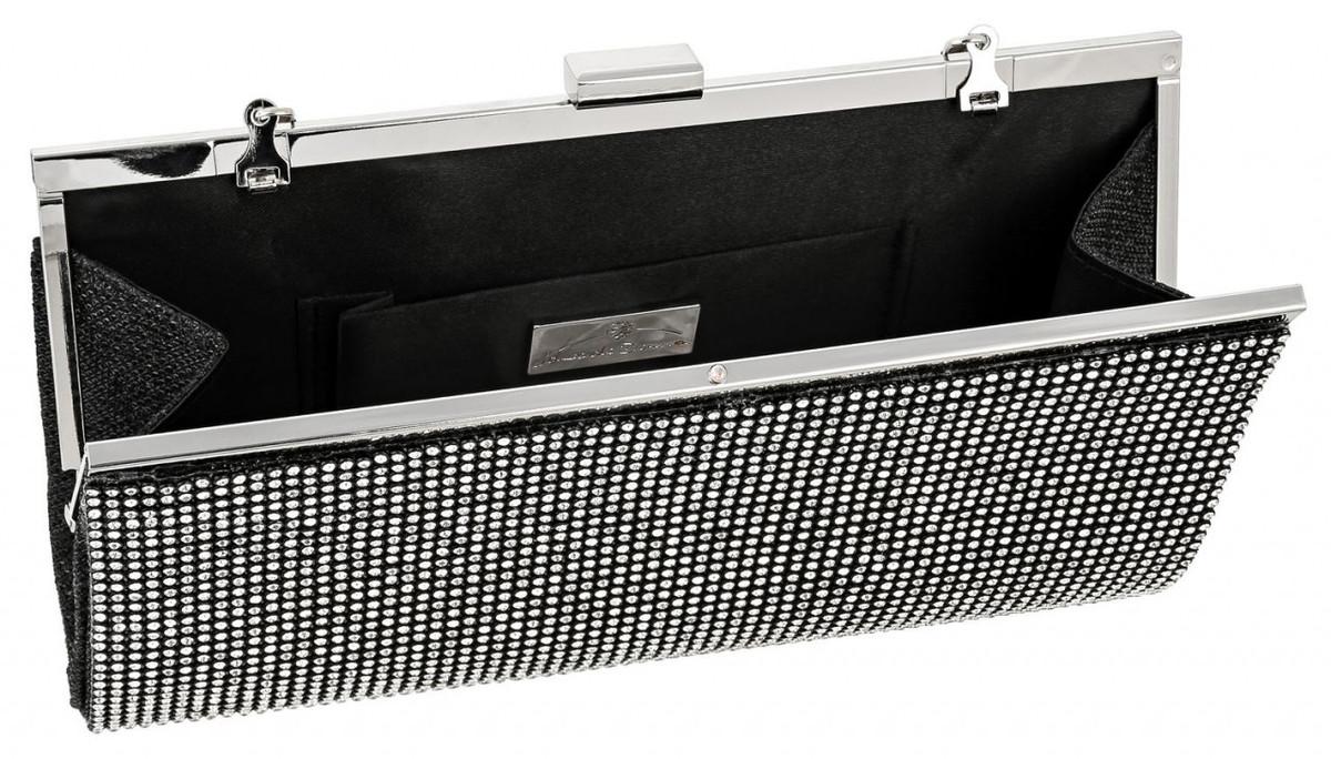 Bild 3 von Handtasche - Donnas Glam