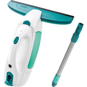 Leifheit Fenstersauger Dry & Clean plus Gratis-Stiel