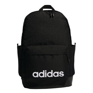 adidas Trainingsrucksack Daily Big