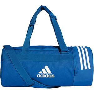 adidas TrainingstascheConvertible 3-Stripes, S
