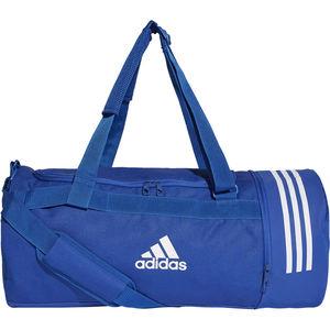 adidas TrainingstascheConvertible 3-Stripes, M