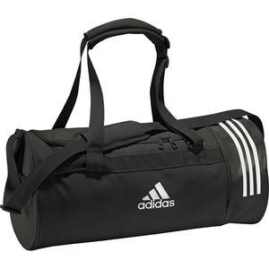 adidas Trainingstasche Convertible 3-Streifen, M