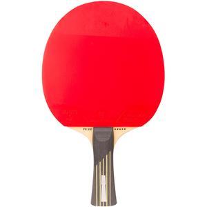 Tischtennisschläger FR 930 5*