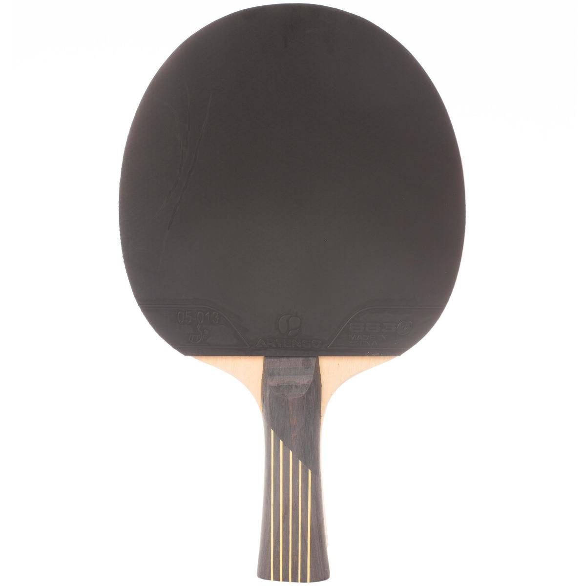 Bild 2 von Tischtennisschläger FR 930 5*
