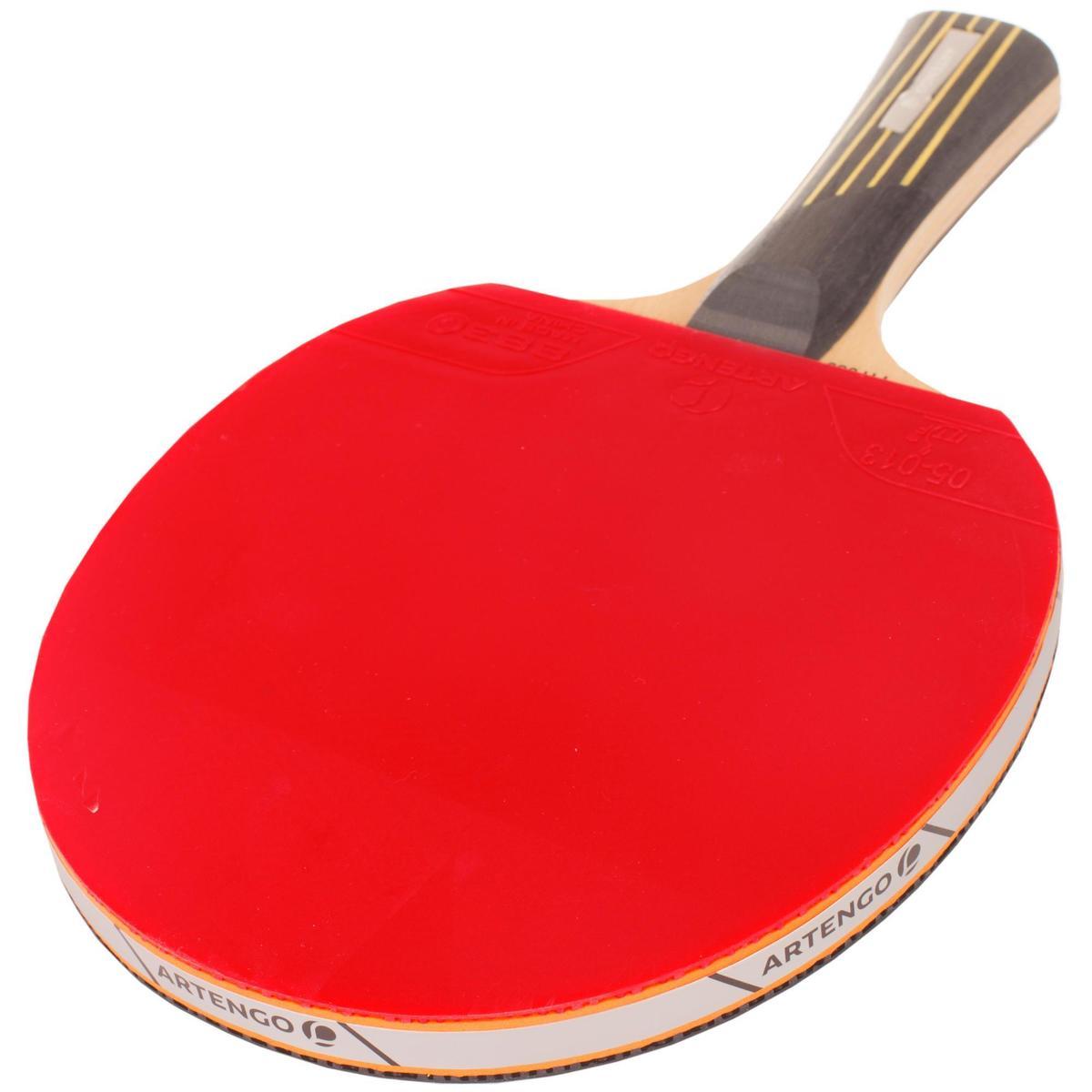 Bild 5 von Tischtennisschläger FR 930 5*