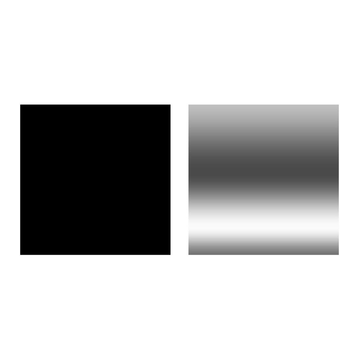 Bild 2 von I-Glow LED-Lichtstab 2in1