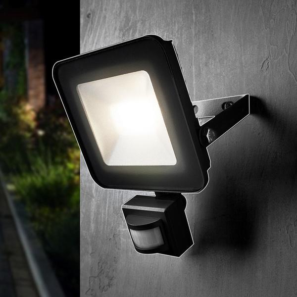 I-Glow LED-Fluter