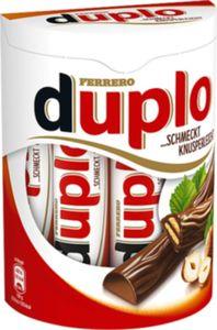 Duplo Ferrero 10er / 182 g