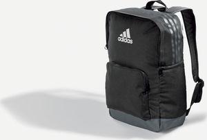 adidas Rucksack schwarz