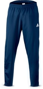adidas Trainingshose - navy, Gr. XXL