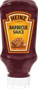 Heinz Feinkostsauce Barbecue 220 ml