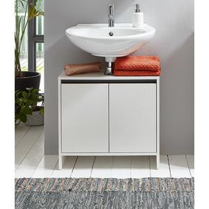 Waschbeckenunterschrank Basic