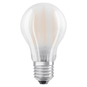Osram Star LED-Leuchtmittel Classic A 60