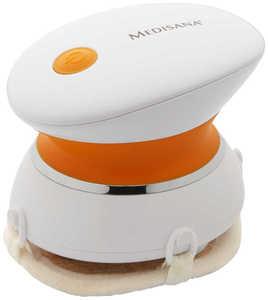 MEDISANA  Mini-Massagegerät »HM 845«