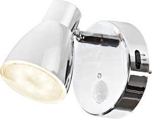K-CLASSIC  LED-Steckdosenspot