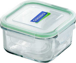 Kühlschrank Korb : Kühlschrankkorb uni mit griff ca cm von kik
