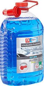 K-CLASSIC  Scheibenklar Frostschutz -30 °C