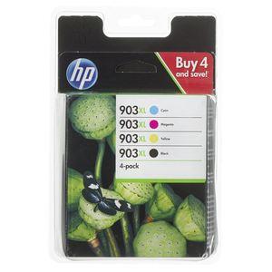 HP 903 XL