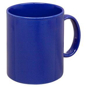 Van Well Wellco Design Kaffeebecher