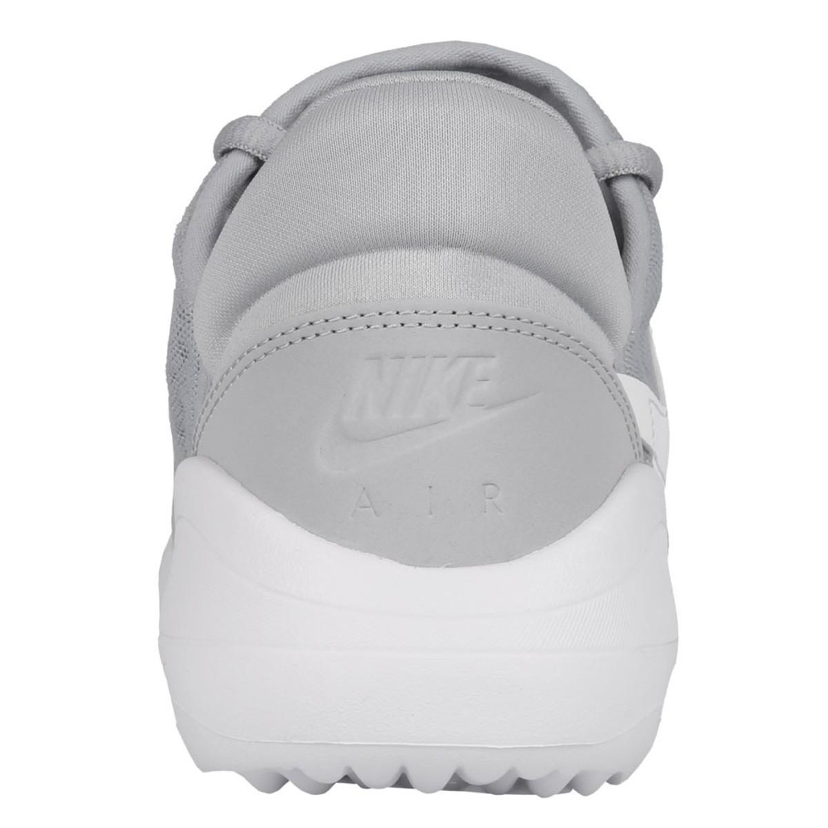 Bild 3 von Nike Air Max Sasha (Damen), Sneaker, schwarz 35,5