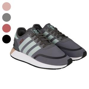 Adidas Originals N-5923, Sneaker, verschiedene Farben und Größen