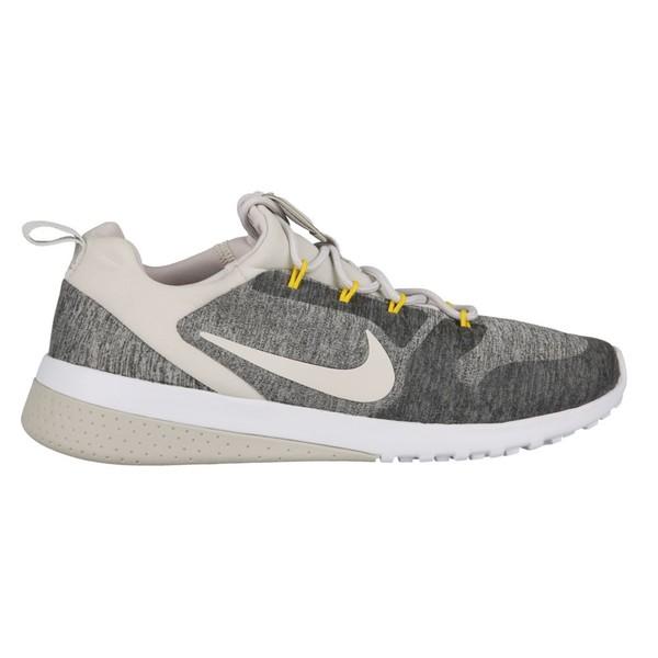 Nike CK Racer, Sneaker, graukhaki, 35,5 von Tedi ansehen!