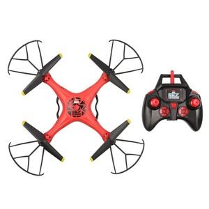 Europlay Sky Defender, Drohne, 40cm
