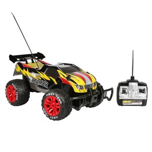 RC-Fahrzeug Ramor, Ferngesteuert, 6 V