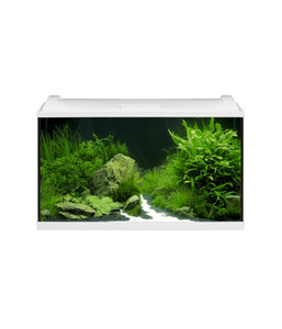 Eheim Aquarium-Set Aquapro LED 126