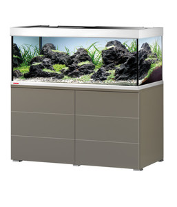 Eheim Aquarium Kombination Proxima 325 classic LED
