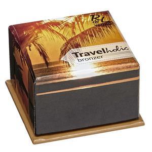 RdeL Young Travelholic Bronzer