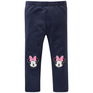 Minnie Maus Leggings mit Elastikbund