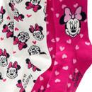 Bild 2 von 2 Minnie Maus Strumpfhosen im Set
