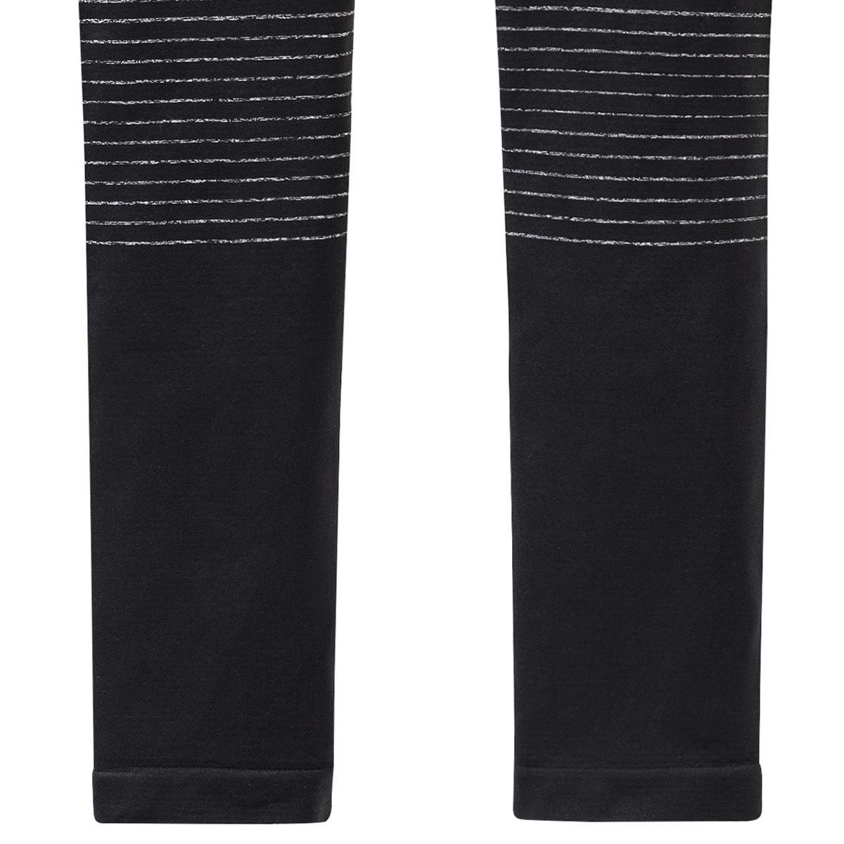 Bild 3 von Mädchen Leggings in Seamless-Qualität