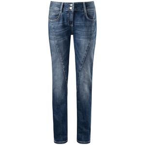 Damen Boyfriend Jeans