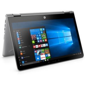HP Pavilion x360 14-ba113ng 2in1 14´´ Full HD i5-8250U 8GB/1TB+128GB SSD Win 10