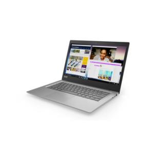Lenovo IdeaPad 120s-14IAP 81A500GBGE 14´´ FHD N4200 Quad-Core 8GB/128GB SSD Win10