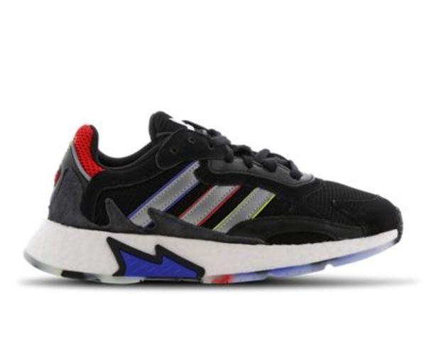 Adidas Grundschule Schuhe Run Tresc Adidas USMVzLqpG