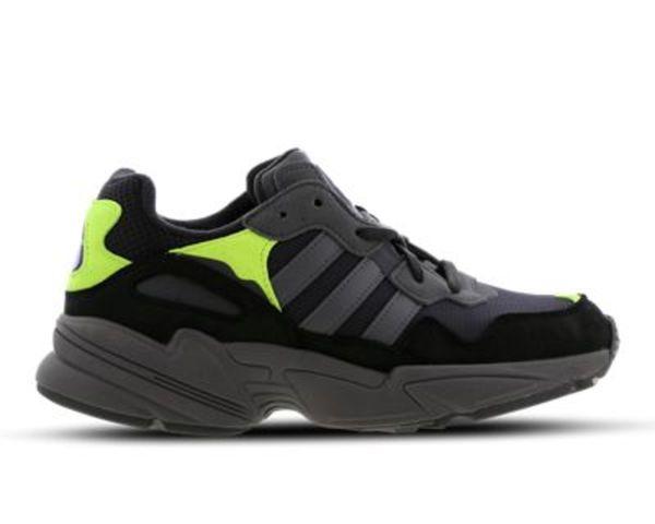 Grundschule Adidas 96 Adidas Schuhe Adidas 96 Yung Schuhe Grundschule Yung Yung xeoBrdCW