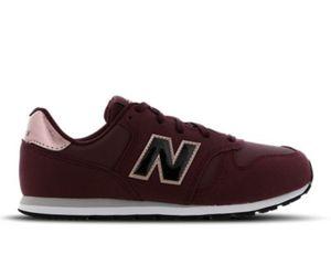New Balance 373 - Grundschule Schuhe