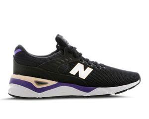 New Balance X-90 - Grundschule Schuhe