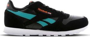 Reebok Classic - Grundschule Schuhe