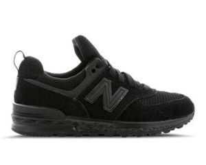 New Balance 574 S - Vorschule Schuhe