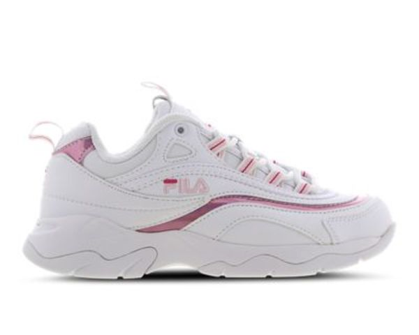 low priced 41765 89a94 Fila Ray - Damen Schuhe