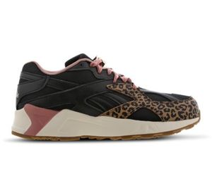 Reebok Betty Autier 3Am Aztrek - Damen Schuhe
