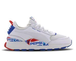 Puma Rs-0 X Pepsi - Damen Schuhe