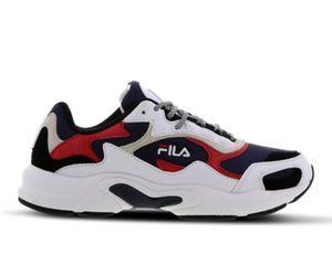 Fila Luminance - Herren Schuhe